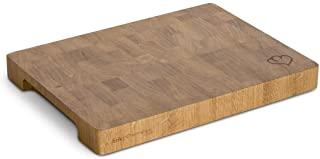 tagliere-legno-cucina-antiscivolo