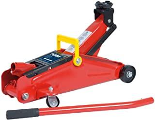 ferm-cric-auto-sollevatore-idraulico