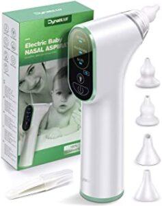 aspiratore-nasale-neonato-dynabliss