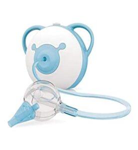 aspiratore-nasale