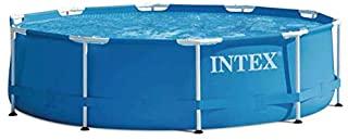 piscina-da-terrazzo