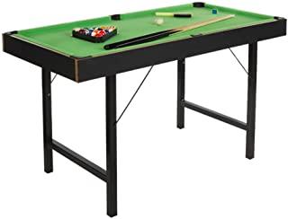tavolo-da-biliardo-colorbaby