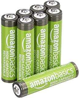 Amazon-Basics-Batterie-AAA-ricaricabili