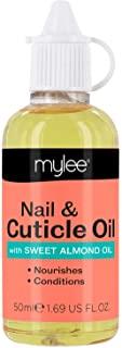 olio-per-cuticole-mylee
