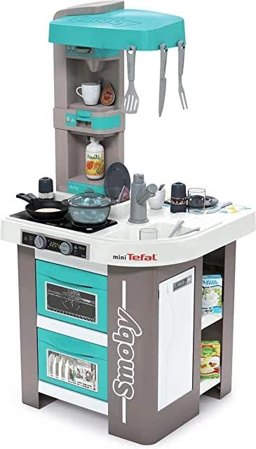 cucina-giocattolo-per-bambini