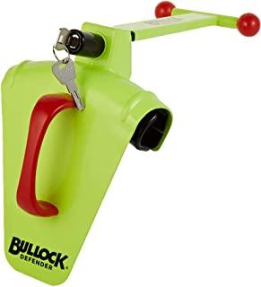 bullock-antifurto-bloccasterzo-auto
