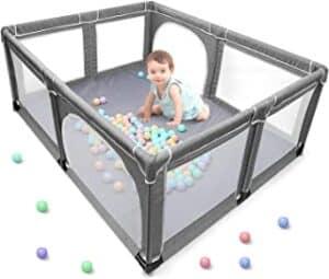 box-bambini-grande