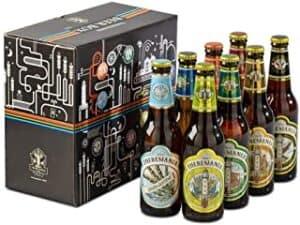 birre-dal-mondo