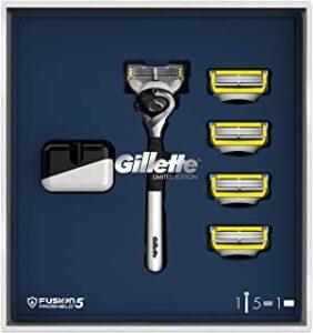 Gillette-Fusion5-Proshield-Rasoio-da-Uomo