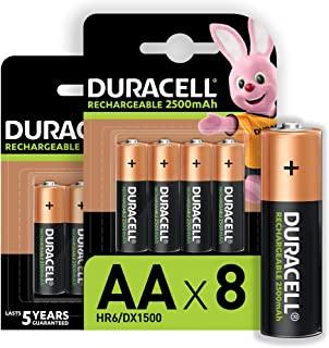 batterie-ricaricabili-aa