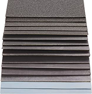 carta-vetrata-impermeabile-legno-metalli