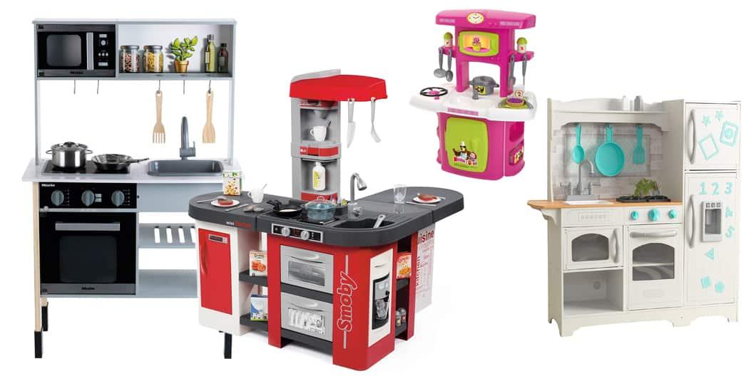 cucina-giocattolo-miglioreinrete