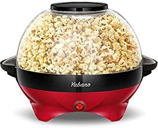macchina-popcorn-yabano