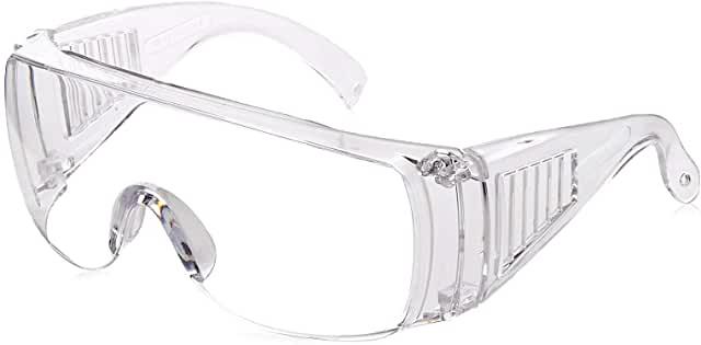 occhiali-protettivi-portwest