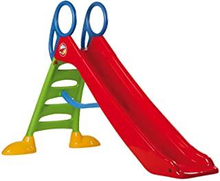 scivolo-in-plastica-per-bambini