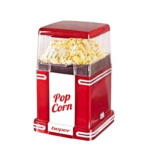 macchina-pop-corn