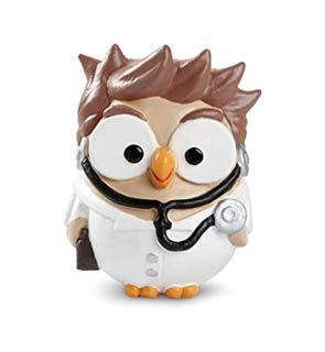 regali-per-medici