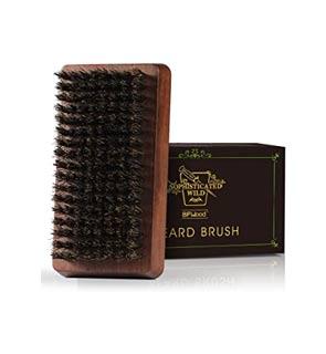 spazzola-barba