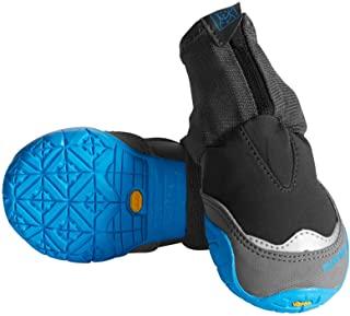 scarpe-cani-ruffwear