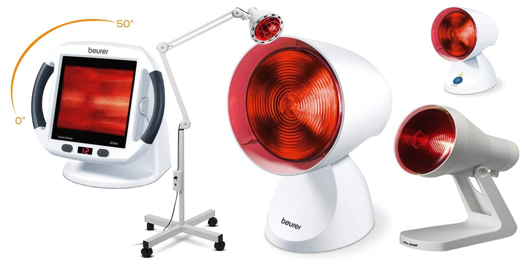 lampada-a-infrarossi-miglioreinrete