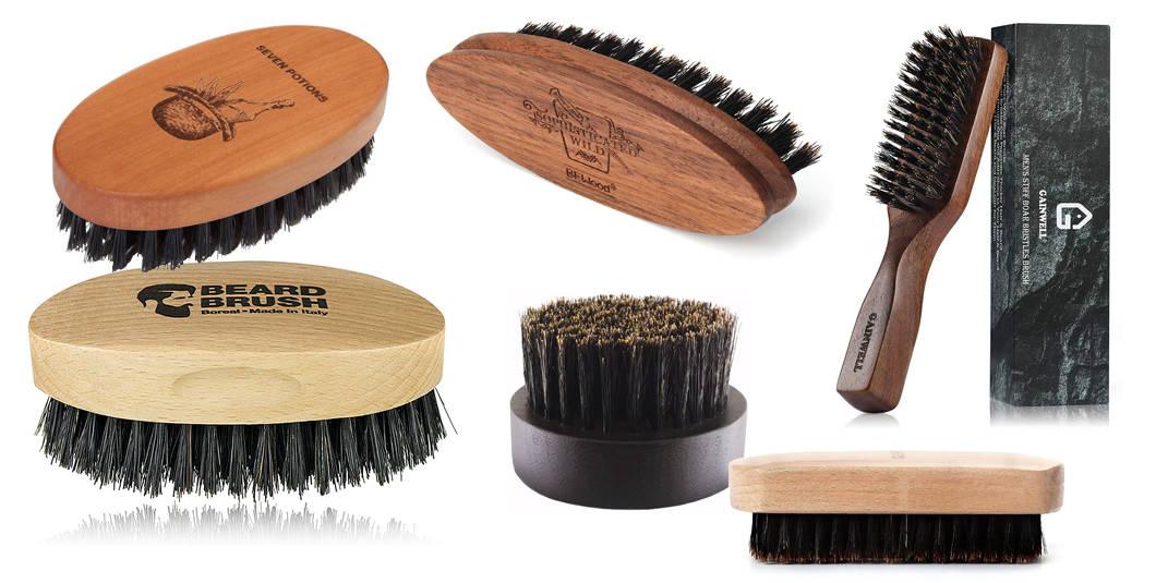 spazzola-per-barba-miglioreinrete