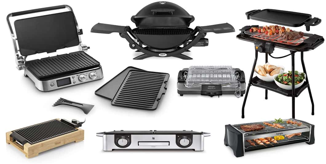 barbecue-elettrico-miglioreinrete