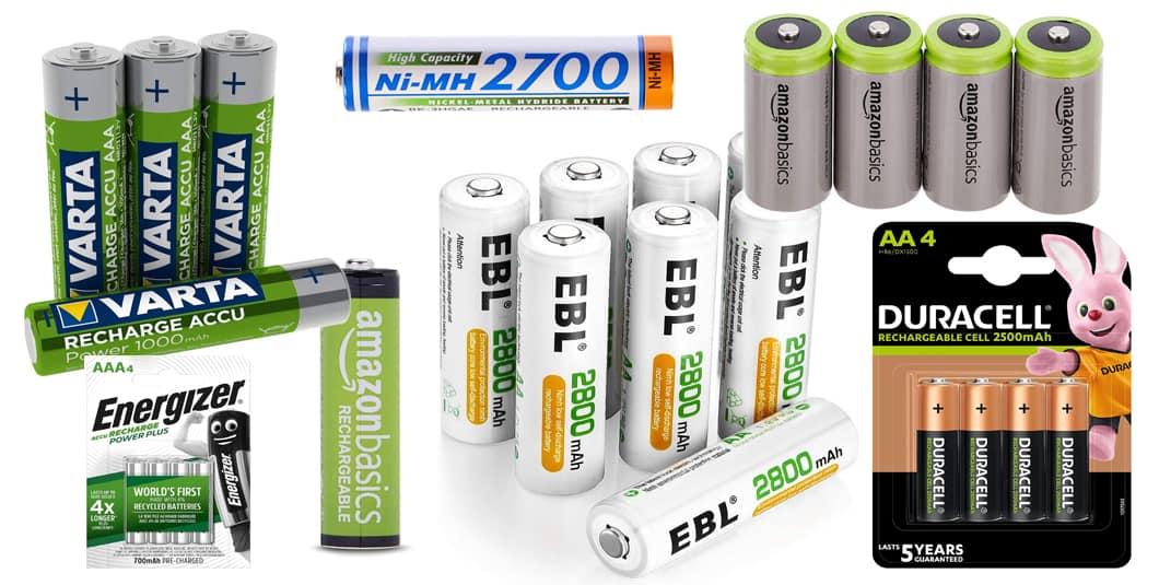 batterie-ricaricabili-miglioreinrete