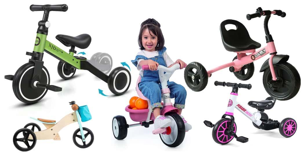 triciclo-bambini-miglioreinrete