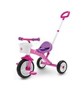 triciclo-bimbo