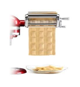 accessori-kitchenaid