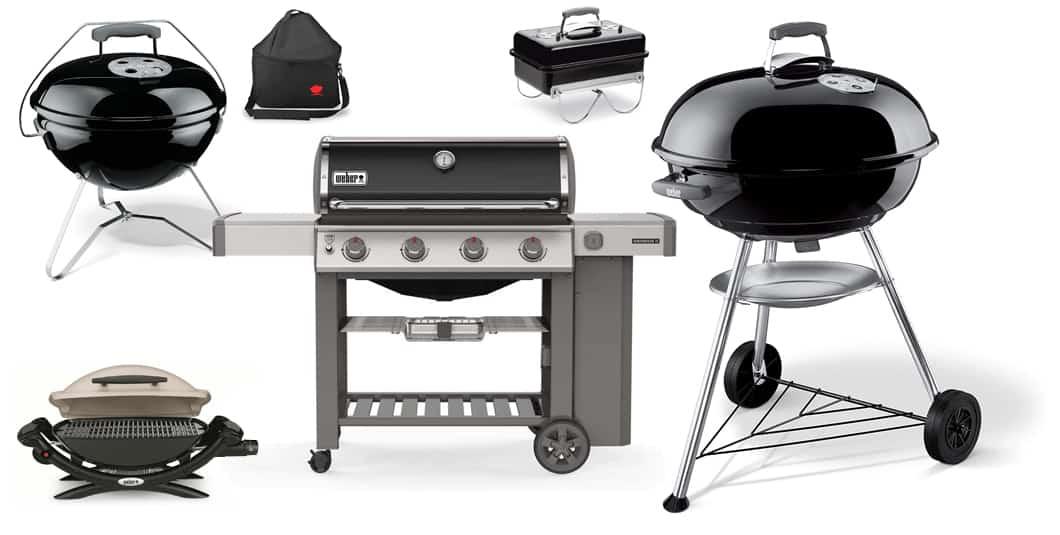 barbecue-weber-miglioreinrete