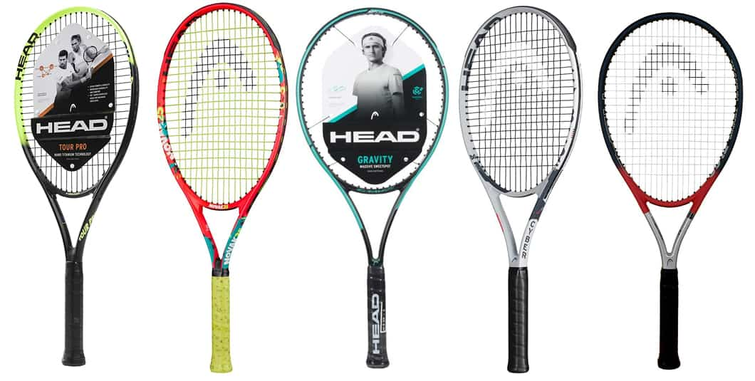 racchetta-tennis-head