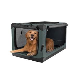 trasportino-cani