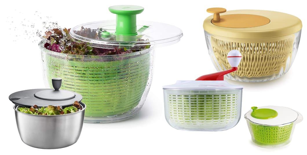 centrifuga-insalata-miglioreinrete