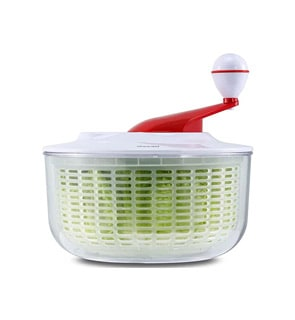 centrifuga-insalata