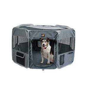 recinto-per-cani